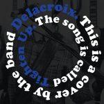 Tighten Up – The Black Keys – Delacroix