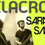 Sara Smile – Hall & Oates – Delacroix