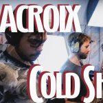 Cold Shot – Stevie Ray Vaughan – Delacroix