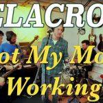 Got My Mojo Working – Muddy Waters – Delacroix